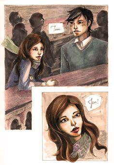 (1) tessa gray | Tumblr