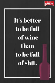 If vino is a way of life after that all of these witty quotation undoubtedly are a window inside of soul. Wine Jokes, Wine Meme, Tequila Quotes, Wine Gadgets, Secret Crush Quotes, Wine Photography, Champagne Party, Wine Guide, Wine Night