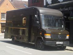 Commercial Vehicle, My Face Book, Mercedes Benz, Transportation, Van, Paintings, Facebook, Website, Vehicles