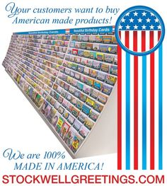 American Wholesale Cheap Bulk Greeting Cards Thank You Custom