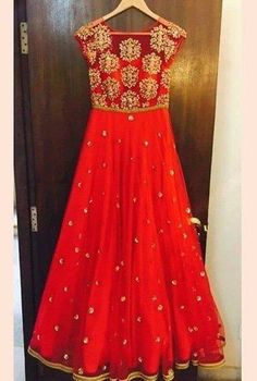 Exclusive Designer Salwars | Buy Online Salwars | Elegant Fashion Wear