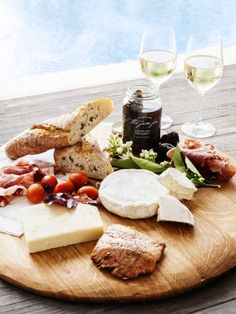 Biltong, Gourmet Gifts, Serving Board, Online Gifts, Luxury Gifts, Recycling, Home And Garden, Detail, Shop