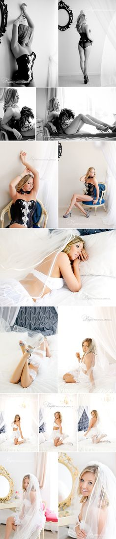 vancouver_bridal_boudoir_gift_pictures