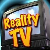 abcrealitytv Casting Calls, Television Tv, Reality Tv, It Cast, Videos, Video Clip