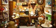 Rhinebeck Antique Emporium offers professional, expert certified appraisals on fine art, antiques, collectibles or any household item in South Florida.