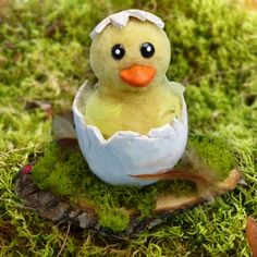 Bastelanleitungen #Ostern gesucht | Anleitungen für Bastler