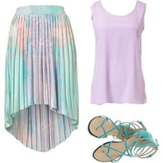 """""""Untitled #6"""" by cpfmcg on Polyvore"""