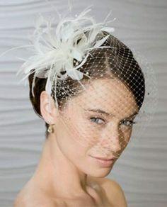 Bridal fasinator