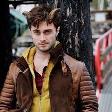Resultado de imagem para Daniel Radcliffe