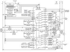 New Ethernet Network Wiring Diagram #diagram #