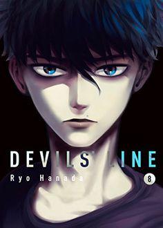 Resultado de imagen de DEVILS LINE