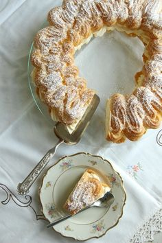 Baking Tips, I Love Food, Camembert Cheese, Goodies, Rolls, Food And Drink, Sweets, Bread, Snacks