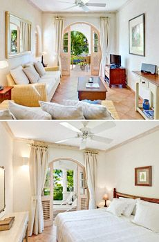 $175 -- Upscale Villa incl. Car Rental  http://www.travelzoo.com/hotels/caribbean-mexico/1209815/
