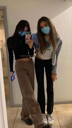 Indie Outfits, Retro Outfits, Cute Casual Outfits, Summer Outfits, Fashion Outfits, Looks Teen, Looks Pinterest, Look Fashion, Fashion Fall