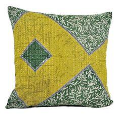 #kanthapillows #kanthacushion #indianpillows #handmadecushion #floralpillows #extralargepillows #24inchescushion #indiancushion #floorcushion #sofacouchpillows #patiochaircushion #bedroomcushion Large Sofa, Large Pillows, Floral Pillows, Sofa Pillow Covers, Sofa Throw Pillows, Tapestry Bedding, Wall Tapestries, Handmade Cushions, Decorative Cushions