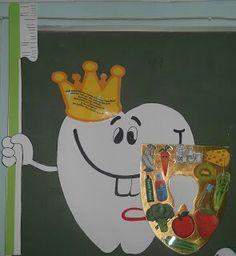 Φρουρος των δοντιων Family Guy, Education, Blog, Character, Blogging, Teaching, Training, Educational Illustrations, Learning