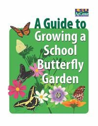 The benefits of school gardens are numerous and are not restricted to a particular age group. Gardens can accomodate student's visual, auditory and kinesthetic learning styles. (PDF format only)