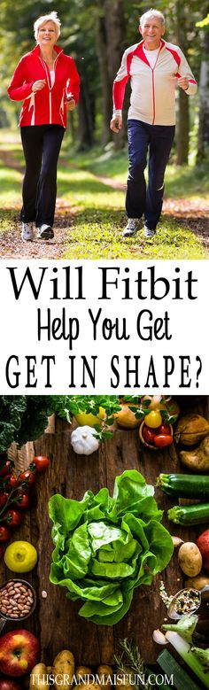 """Should you purchase a Fitbit to help achieve a healthy lifestyle? I remember my father telling me. """"Losing weight is the easier half of a healthy lifestyle."""" """"Maintaining the weight loss permanently is the hard part."""" I've proved him right by losing and regaining the same weight over the last 20 years. The answer to my question is yes, using a Fitbit helps me achieve my fitness goals. Over time, diet and exercise can become monotonous. Learn how my Fitbit gets me moving, helps me stay on a…"""