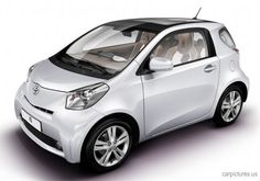 yes thankyou   #Toyota iQ Collection    available in japan