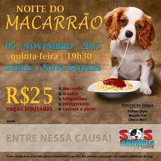 BONDE DA BARDOT: MG: Evento beneficente em prol dos animais em Nova Serrana (05/11)