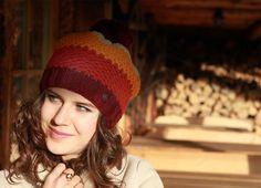 starlinghats.com #fashion #beanie #wool #women #hats #