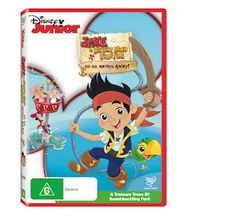 Love Disney Junior DVD's! Disney Junior, Tweety, Family Guy, Guys, Children, Fictional Characters, Art, Young Children, Art Background