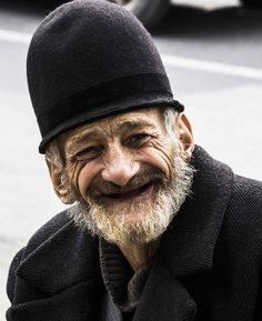 94f21ef0 Free Image on Pixabay - Old Man, Portrait, Male, Happy