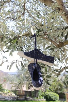Edition Limitée, Tennis, Spring, Provence, Wind Chimes, Collaboration, Fall Winter, Outdoor Decor, Summer