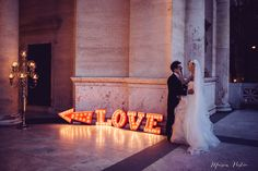 Wedding Photographer Italy  http://www.maisonpestea.com/blog Stylist : The wedding Circus www.theweddingcircus.com
