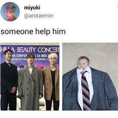 Check out SHINee @ Iomoio You are in the right place about funny photo hilarious Here we off Funny Kpop Memes, Exo Memes, A Funny, Hilarious, Steven Universe, Shinee Debut, All About Kpop, Jonghyun, Vixx