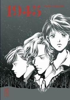 Manga News, Shoujo, Illustration, Anime, Watch, Comic, Clock, Bracelet Watch, Cartoon Movies