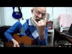 ARMONÍA EXPLOSIVA - el acorde rockero secreto tipo 3 - YouTube
