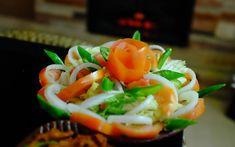 Eritrean, Addis Ababa, Ethiopia, Sushi, Globe, Restaurants, Ethnic Recipes, Food, Speech Balloon