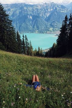 Wanderlust photography nature forest mountains lake meadow - Sigrid Frank - Re-Wilding Landscape Photography, Nature Photography, Travel Photography, Photography Tips, Photography Aesthetic, Digital Photography, Animal Photography, Mountain Photography, Adventure Photography