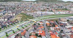 Audiência pública discute edital do BRT da Grande Florianópolis
