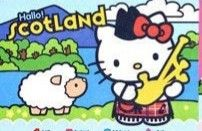 Sanrio Hello Kitty, Snoopy, Fictional Characters, Twilight Movie, Europe, Gate, Beer, Friends, Display