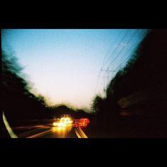 #artphotography #film #drive  #bleach #camera  #35mm #filmisnotdead  #sayaka #ファインダー越しの私の世界  #写真撮ってる人と繋がりたい #フィルム #カメラ #一眼レフ #カメラ女子会 #サブカル女子 #写真好きな人と繋がりたい #サブカル男子  #アナログ #colorfilm  #sky #空 #sora #青空 #ガラス #glass #sunset #夕焼け#maine #車 #car by sayappyphilly