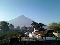 Nourish your Soul - Baraka Antigua Guatemala - Antigua Guatemala Vacation Villas, Vacation Spots, All Inclusive Cruises, Home And Away, Mount Rainier, Ideal Home, Condo, Explore, Mountains