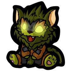 Gift:. For Vrdnt25 by MegasArtsAndCrafts.deviantart.com on @DeviantArt