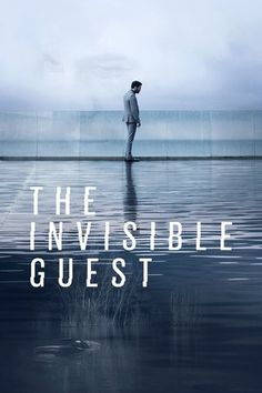 Nonton Film The Invisible Guest (2017) BluRay 480p 720p mp4 mkv English Subtitle Indonesia Bioskop Online Watch Streaming Full HD Movie Download Tv21.org