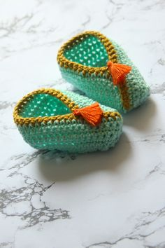 Excellent information are offered on our website. Take a look and you wont be sorry you did. Baby Diy Projects, Baby Kicking, Knitted Baby Clothes, Tiny Dancer, Crochet Diagram, Baby Born, Chrochet, Baby Knitting Patterns, Couture