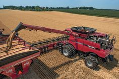 ww1.prweb.com prfiles 2014 01 16 11496942 2014-1-20-Five_Case_IH_Products_Win_Three_Prestigious_Awards_Axial-Flow_High_Res.jpg
