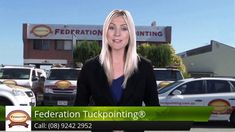 Federation Tuckpointing®  (08) 9242 2952 Impressive 5 Star Review by Ben... Rising Damp, Load Bearing Wall, Blog Categories, Red Bricks, Five Star, Perth, Stars, Sterne, Star