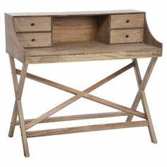 Othella Desk