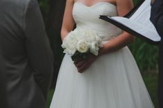 Charleston, Wedding Dresses, Photography, Fashion, Bride Dresses, Moda, Bridal Gowns, Photograph, Fashion Styles