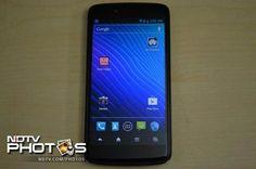 Xolo X1000 review | NDTV Gadgets