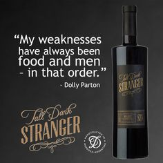 Have Tall Dark Stranger Malbec waiting for you at your door. 😍 Order from our online Bottle Shop: Malbec Wine, Cabernet Sauvignon, Bordeaux Wine, Buy Wine Online, Wine Signs, Bottle Shop, Wine Down, Wine Wall, Wine Wednesday
