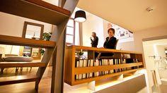 palmasuites_suites_triplex-deluxe-living-2