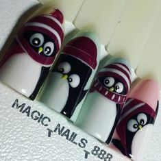 jar idea Nail Design, Nail Art, Nail Salon, Irvine, Newport Beach