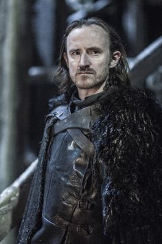 [Updated with more images!] Neue Fotos von Game of Thrones Staffel Folge 2 . - Game Of Thrones Dessin Game Of Thrones, Game Of Thrones Men, Game Of Thrones Episodes, Game Of Thrones Series, Game Of Thrones Characters, Winter Is Here, Winter Is Coming, Watchers On The Wall, The North Remembers